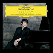 Seong-Jin Cho: Debussy