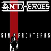 antiheroes
