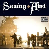 Saving Abel: Saving Abel