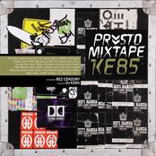 Prosto Mixtape 2012