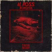 Al Ross: Boneless