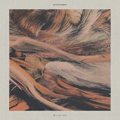 Wildfire by Mythic Sunship
