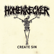 Homewrecker: Create Sin