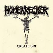 Homewrecker: Create Sin