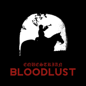 Equestrian Bloodlust
