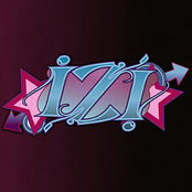 Banda Izi