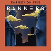 Banners: Empires On Fire