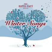 Lenka: The Hotel Café Presents Winter Songs