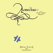 Asmodeus: Book of Angels, Volume 7