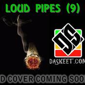 Loud Pipes (9)