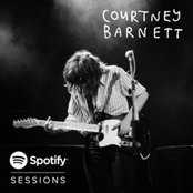 Spotify Sessions: Live from Coachella 2014