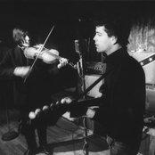 The Velvet Underground 3773381172614106834ede0d75468184