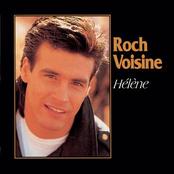 Roch Voisine: Helene