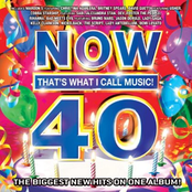 Now That's What I Call Music! 40