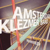 Sadagora Hot Dub - Remixed by Shantel by Amsterdam Klezmer Band