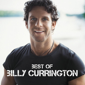 Billy Currington: Best Of