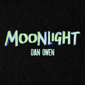 Moonlight - Single