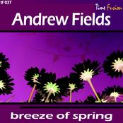 Breeze Of Spring
