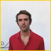 Chris Cohen: Chris Cohen