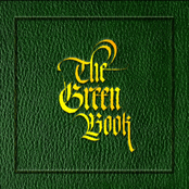 Twiztid: The Green Book