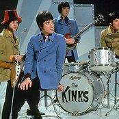 The Kinks 379d3a7bceff498a818f058e9d98d97f
