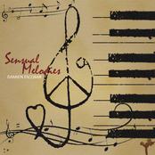 Damien Escobar: Sensual Melodies