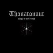 Thanatonaut