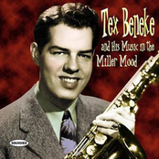 Thumbnail for Tex Beneke and his Music in the Miller Mood