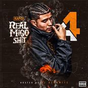 Real Migo Shit 4
