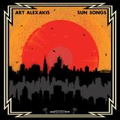 Art Alexakis: Sun Songs