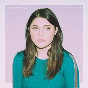 Caroline Kole: What If