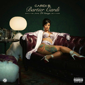 Bartier Cardi
