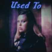 Used To - Single