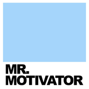 Idles: Mr. Motivator