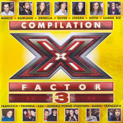 X Factor 3 Compilation