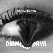 Diamond Days