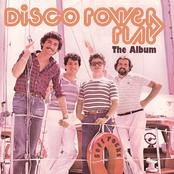 Disco Power Play - The Album