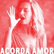 Saúde - ACORDA AMOR