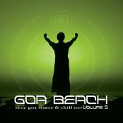 Goa Beach Volume 5