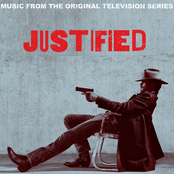 Gangstagrass: Justified (Music From the Original Television Series)