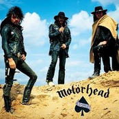 Ace Of Spades (Reissue - Expanded Bonus Track Edition)
