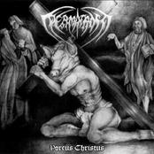 Porcus Christus