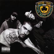 House Of Pain: Fine Malt Lyrics