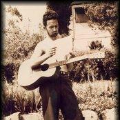 Woody Guthrie 37d172db50c948349ca3022d0e91d34c