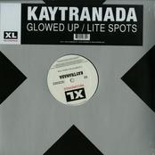 Glowed Up / Lite Spots