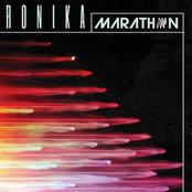 Marathon - Single