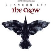The Crow Original Motion Picture Soundtrack