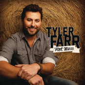 Tyler Farr: Hot Mess