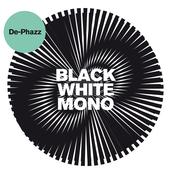 De-Phazz - May