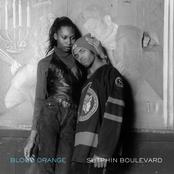 Sutphin Boulevard - EP